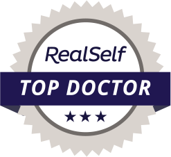 baltimore top doctor